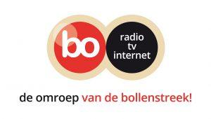 Logo Omroep Bo